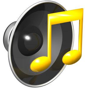 Общие настройки звука в Linux