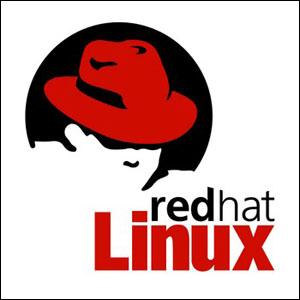 Red Hat Linux скачать - фото 4