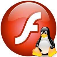 Вышел 64-битный Flash Player 11 для Linux