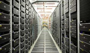 Яндекс открыл новый центр обработки данных