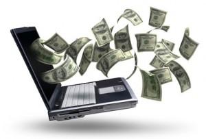 Что такое монетизация сайта?