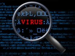 Компьютерные вирусы и их виды