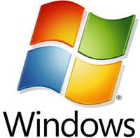 Восстановления загрузчика Windows
