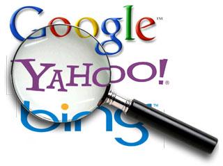 Как сформулировать запрос поисковой системе?