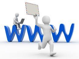 Веб-сайт – это необходимость