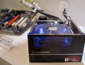 Thermaltake Bigwater 760 Plus