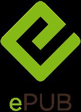 eCub - создание электронных книг в Linux и не только