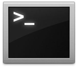 Основные команды в консоли Linux