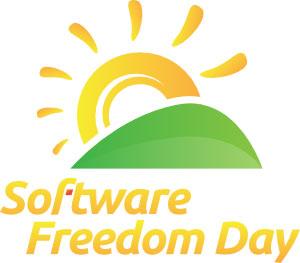 День свободы программного обеспечения