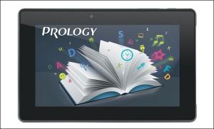 Prology Latitude T-710T