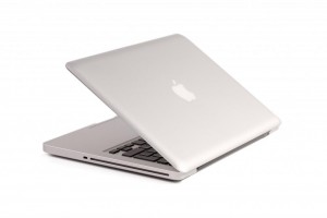 Apple MacBook Pro13 Mid 2012MD101