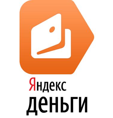 Приложение Яндекс.Деньги для IPad