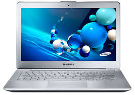 Ноутбук Samsung 730U3E