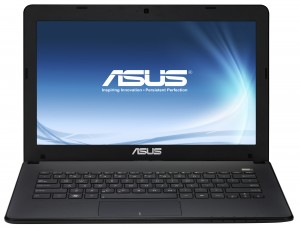 Ноутбук Asus N56DP