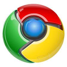 Описание и характеристики Google Chrome