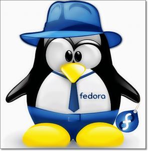 Операционка Линукс