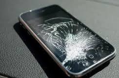 Частые поломки iPhone