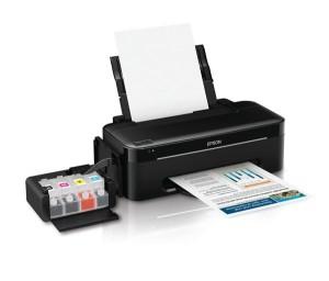 О печатных устройствах в городе Саратов