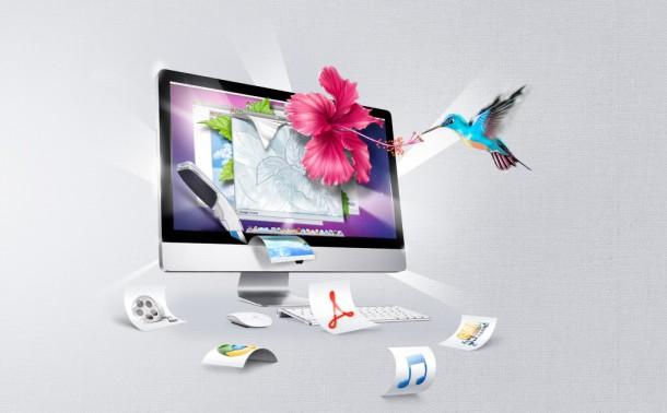 Скриншоты во всех операционных системах