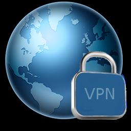 Подключение через VPN-сервер, и его преимущества