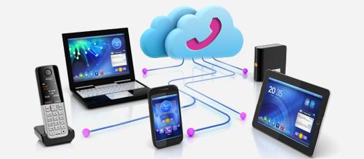 Особенности современных IP АТС