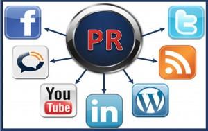 Что такое PR контент и для чего он нужен
