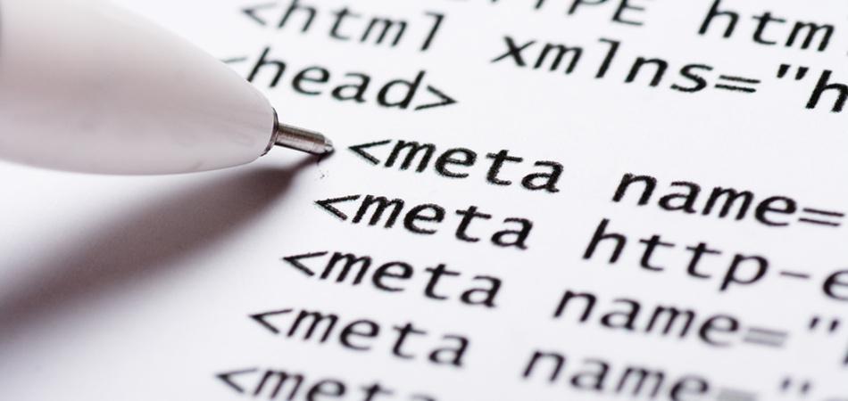 SEO-оптимизация сайта без вложений