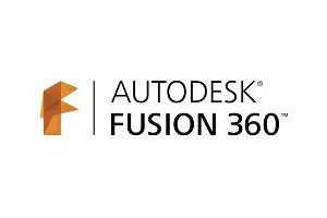 Fusion 360: системные требования и новые возможности