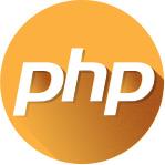 Особенности языка PHP и преимущества дистанционного изучения