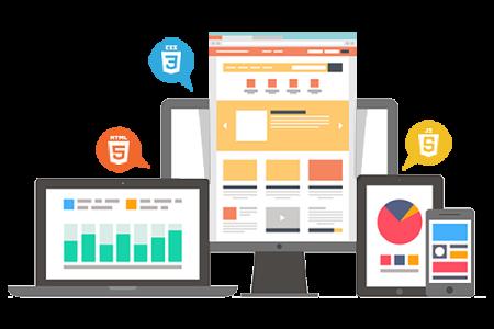 Корпоративный сайт как основной инструмент PR и маркетинга