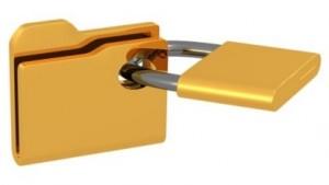 Запоминание паролей