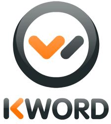 kword