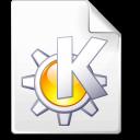 KWord - Точки/Числа