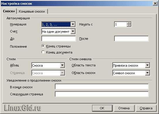 snoski2