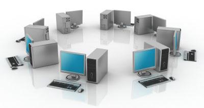 Как избежать проблем компьютерных сетей