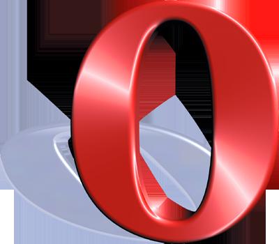 Кому будет удобно пользоваться браузером Opera?