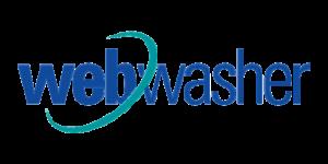 Webwasher