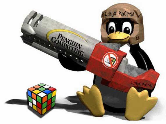 игры linux
