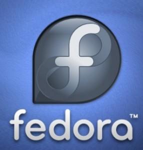 Дистрибутив Fedora