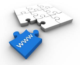 Администрирование веб-сайта