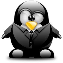 «Линукс» — путь к удобному бизнесу