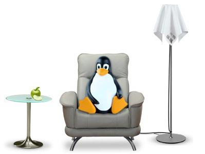 Преимущества Linux для обычного пользователя