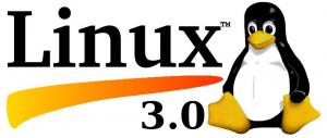 Скоро появится новая крупная версия ядра Linux