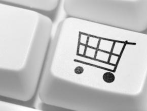 Покупка оборудования с использованием Internet
