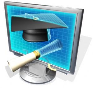 Обучение в интернете - в чем плюсы?