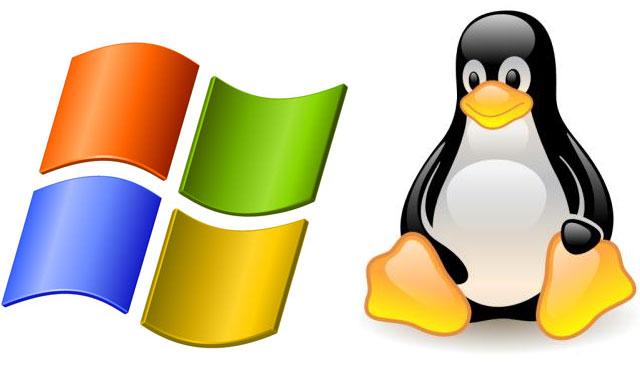 Windows или Linux/Unix хостинг, какой выбрать?