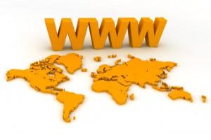 Раскрутка сайтов и поисковая оптимизация