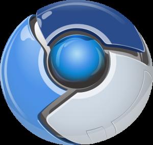 Chromium – аналог браузера Google Chrome под Linux