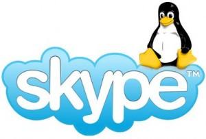 Microsoft обещает оставить поддержку Skype на Linux