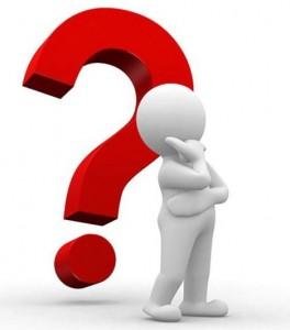 Аутсорсинг - какой вид выбрать?